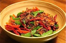 sichuan-beef-cheek(2)
