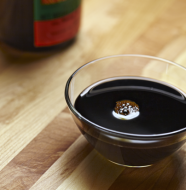 fap dark soy sauce