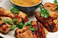 Thai Style Grilled Chicken-rgb copy
