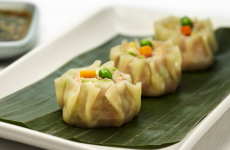 SteamedPorkDumplings-rgb