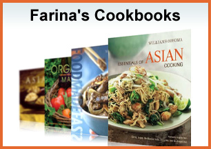 Buy Cook Books